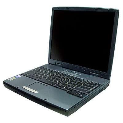 Ноутбук RoverBook Partner E419 WH неисправный