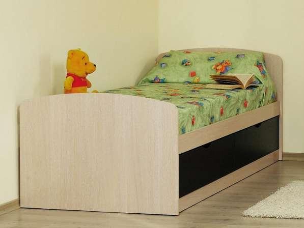 Детская мебель в Новосибирске фото 10