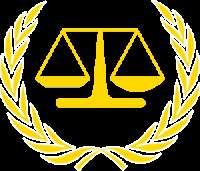 Опытный юрист по жилищным спорам