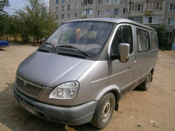Продаю Баргузин 2008г.