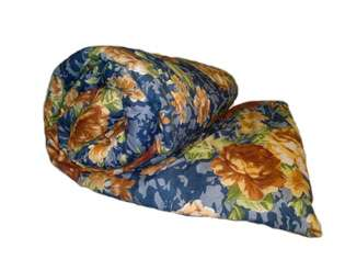 Одеяла синтепоновые оптом и в розницу