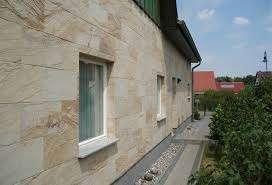 Каменный шпон. Декоративная отделка в Саратове фото 14