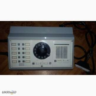Телефон РИФ - выпрямитель вут 90-25 склад москва