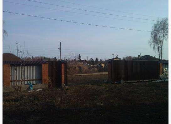 Продам дом кирпичный в Боровом в Новосибирске фото 5