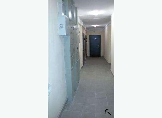 Продается 2-комн. квартира(Лыткарино,Колхозная д.6 корп.1) в Лыткарино фото 12