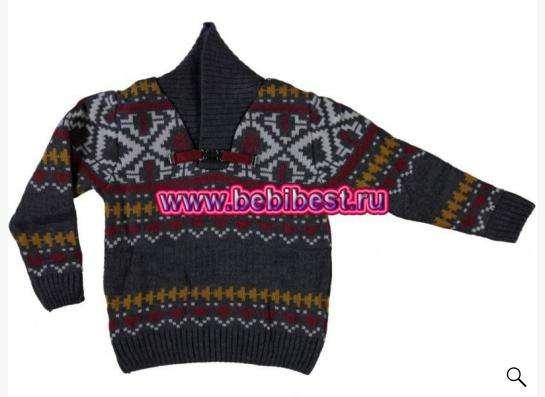 детская одежда оптом с бесплатной доставкой в Ярославле фото 16