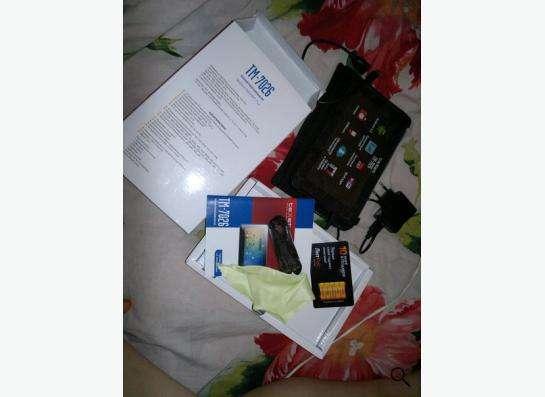 Nokia N8 Оригинал + чехол/ В подарок планшет