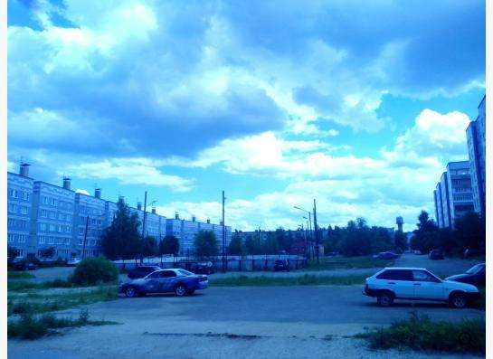 Продажа 4к.кв. г. Касимов в Подольске фото 8