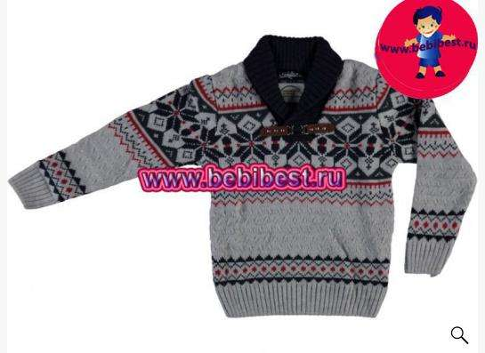 детская одежда оптом с бесплатной доставкой в Ярославле фото 15