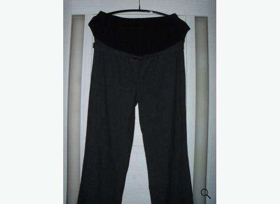 брюки для беременных в Екатеринбурге фото 3