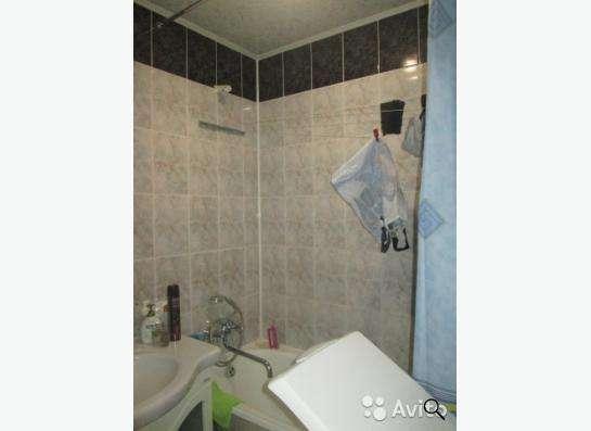Двух комнатная квартира в фото 5
