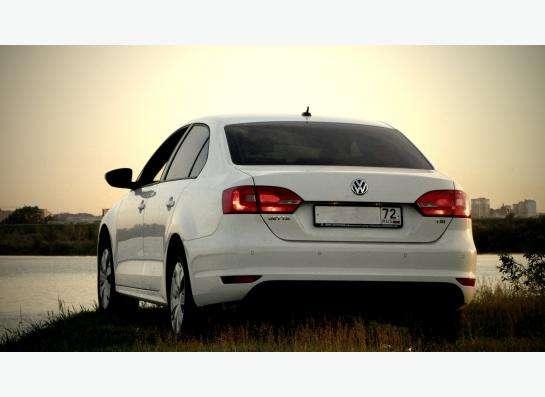 Volkswagen Jetta 2012, продажав Екатеринбурге в Екатеринбурге фото 3