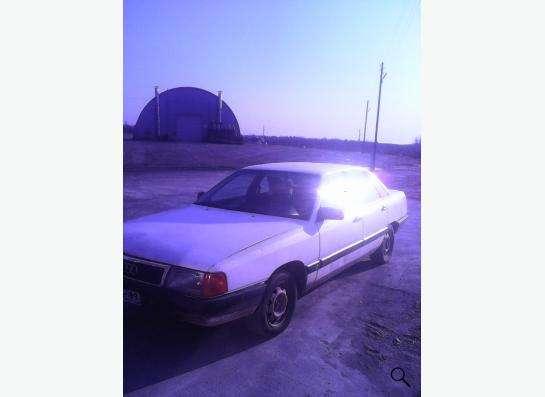 авто продам, продажав Лесной в Лесной фото 5