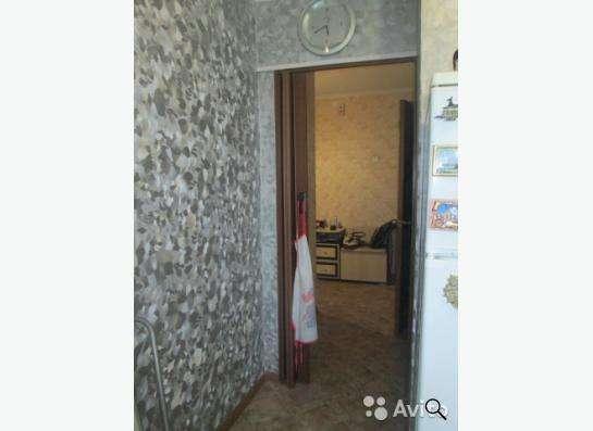 Двух комнатная квартира в фото 6
