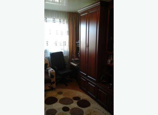 2 комнатная квартира в Орехово-Зуево фото 3
