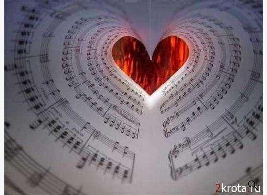 Аранжировка вокал сведение песня под ключ