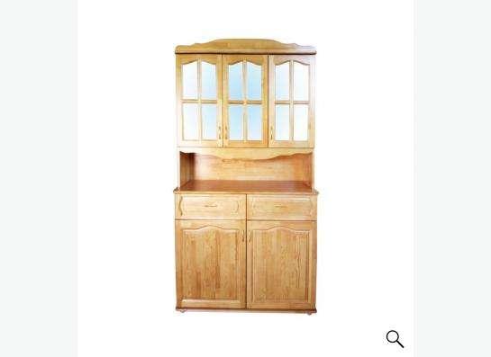 Кровати одно, двух, трехъярусные; комоды, шкафы из дерева в Ярославле фото 12