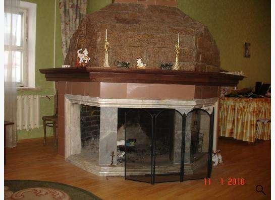 аренда дома в Челябинске фото 3
