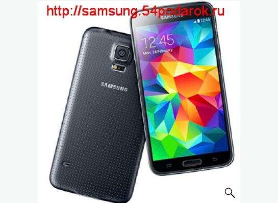 Samsung galaxy s5(копия)