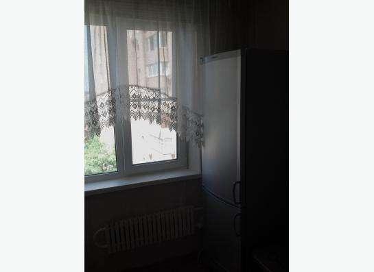 Продажа 3к.кв. веллинга д.18 в Подольске фото 15