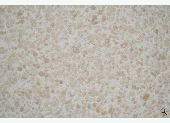 Шелковая Декоративная штукатурка Silk Plaster в Коломне фото 27