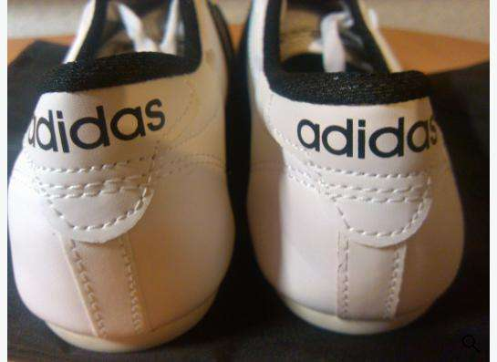 Степки новые Adidas в Екатеринбурге фото 4