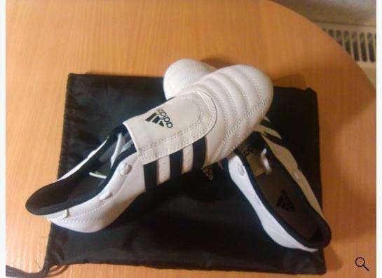 Степки новые Adidas в Екатеринбурге фото 3