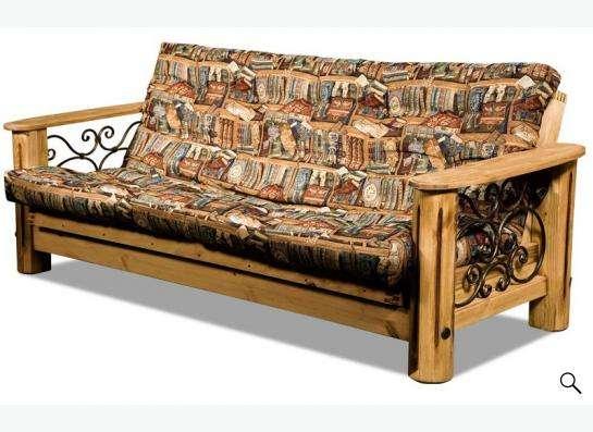 Деревянная мебель из Белоруссии. в Санкт-Петербурге фото 4