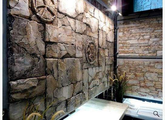Полиуретановые и силиконовые формы для искусственного камня