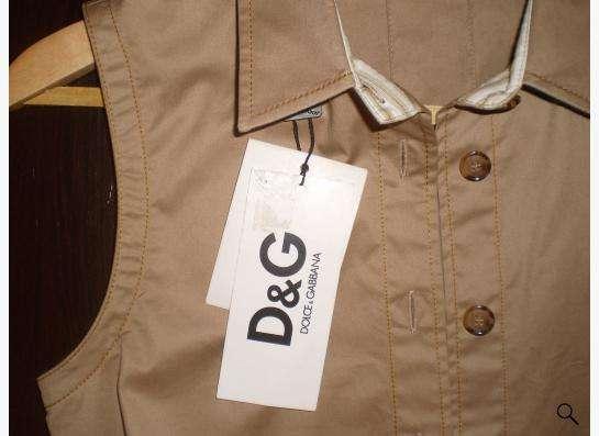 Платье Dolce&Gabbana оригинал