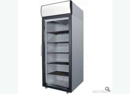 Продам холодильный шкаф.
