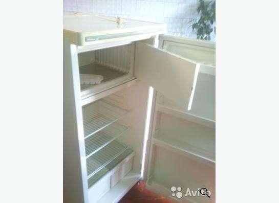 холодильник РOZIS в Чебоксарах фото 4