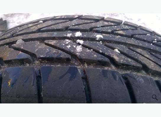 колеса резина новая в Челябинске фото 4