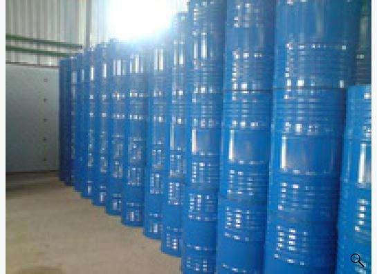 сульфоэтоксилат жирных спиртов марки Б2 ТУ 2481-010-71150986