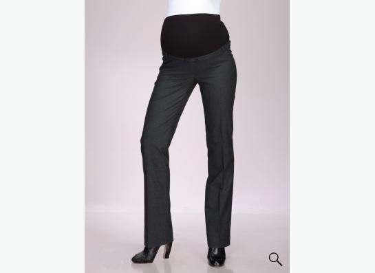 брюки для беременных в Екатеринбурге