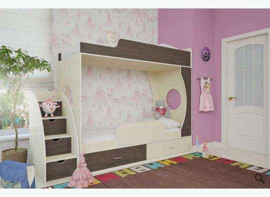Мебель под заказ в Омске фото 4