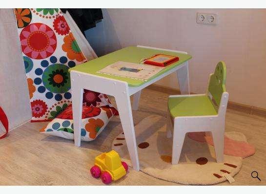 мебель малышам