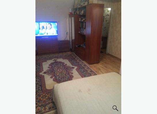 Продажа 1к.кв. Высотная д. 9 в Подольске фото 4