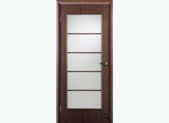 Двери межкомнатные ламинированные в Екатеринбурге фото 4