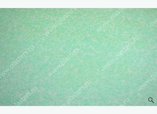Шелковая Декоративная штукатурка Silk Plaster в Коломне фото 38
