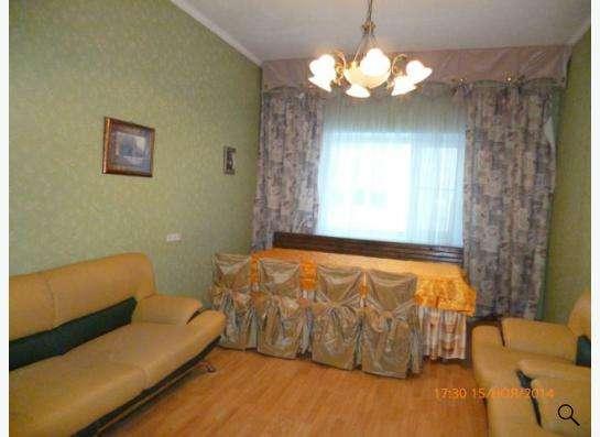аренда дома в Челябинске