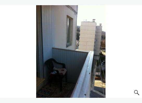 2-к. квартира 67кв. м в Лоо в Сочи фото 10