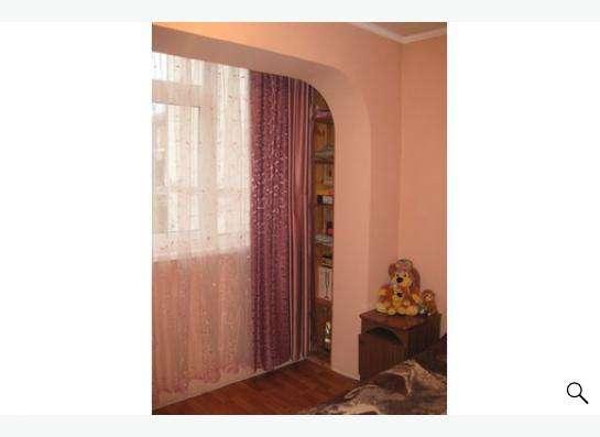 2-к. квартира 67кв. м в Лоо в Сочи фото 9
