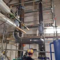 VIP Soojus OÜ Тепловое оборудование, сантехника, канализация, в г.Йыхви