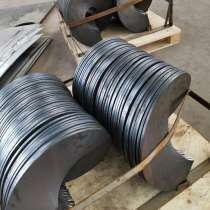 Спирали для шнековых транспортеров (конвейеров), в г.Минск