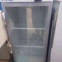 Холодильник ХФ-250-1 «ПОЗИС» б/у, рабочий, в г.Долгопрудный