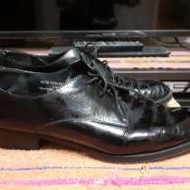 Мужские туфли, в Новосибирске