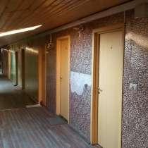 Сдам комнату в общежитии, в Калининграде