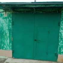 Продаю гараж для сто(для ремонта), в Пензе
