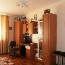 Мебель, в Севастополе